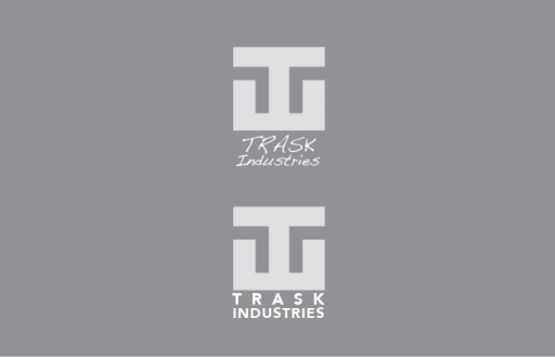 IT logo.
