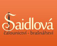 Logo Saidlova.