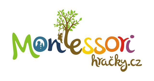 Montessorihračky.cz logo