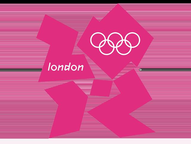ZOH 2012 Londýn