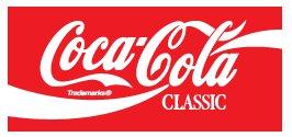 Logo z roku 1980, kedy písmeno L predeľuje stuha. Tento typ sa ale vytratil a opäť ho nahradil klasický nápis.