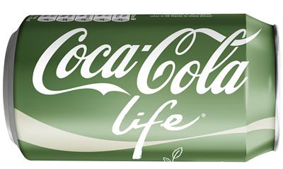 Nové zelené logo. Páči sa Vám viac ako klasické červené?