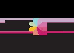 Logo Lasoma