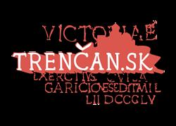 Logo Trencan.sk